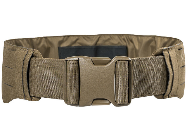 Tasmanian Tiger TT Warrior Belt LC, khaki